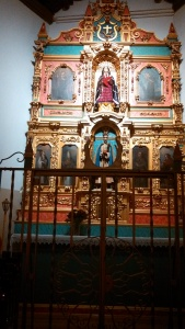 So awe inspiring ...Cathedral Basiica