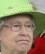 05-queen-elizabeth-II-90th-birthday-ss-10