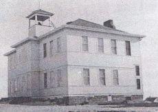 1-1-Murdo High School