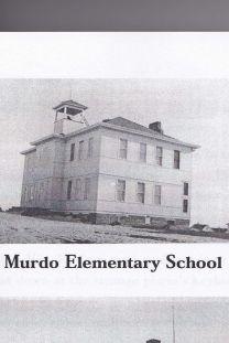 1-Murdo High School