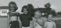1-1-Loretta Gustafson's Life in Photos 015