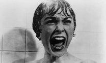 1960-Psycho-008