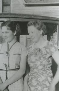 2-Loretta Gustafson's Life in Photos 006
