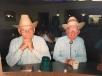Wayne Sanderson, and Jeff Sanderson