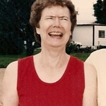 Elna Miller