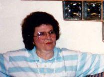 Loretta Gustafson