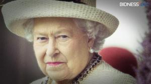 960-seven-shades-of-queen-elizabeth-ii-you-were-not-aware-of