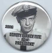 1-BF for President
