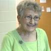 Murdo+teacher+retiring+(2)