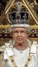 1-Big Crown