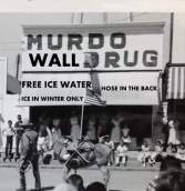 1-Murdo Drug