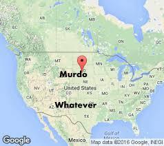 1-Murdo Map