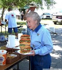 1-queen hamb