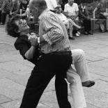 1-tango