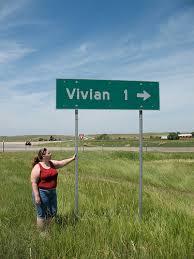 1-vivian