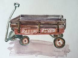 1-wagon