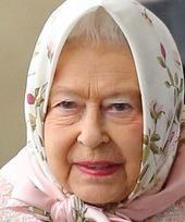 01-queen hat