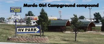 1-RV campground