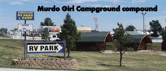 1-RV campground
