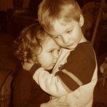 1-the-hug