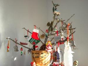 08-christmas-08-001-001