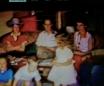 Bobby, Bob, Helen Haverberg and Mark S