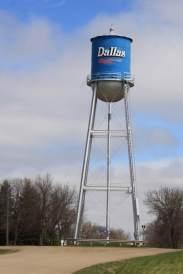 1-1 Dallasm SD WT
