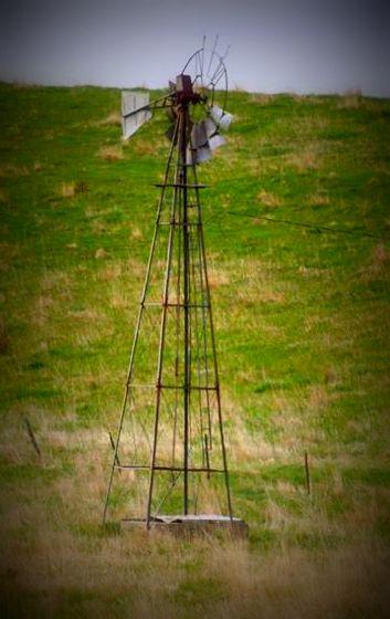 1-Waterless water tower-001