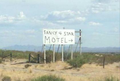1-1-road trip motel