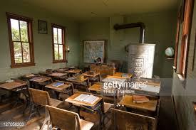 1-1880 school house