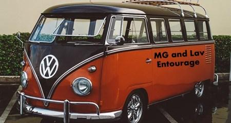1-2-volkswagen-electric-hippie-van-1
