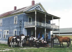 1-hotel 1880