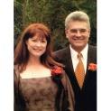 2-Eddie and Mari