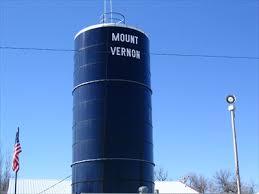 2-Mt. Vernon