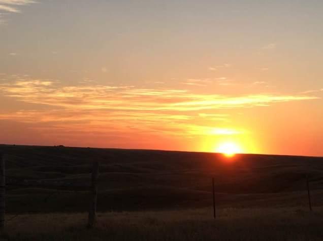 2-sunset