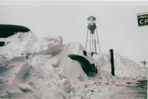 4-Murdo Water tower in a snowstorm-001