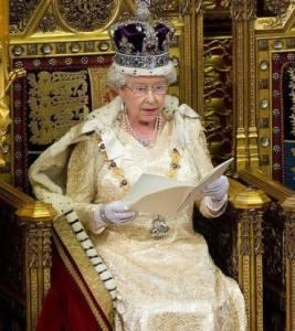 6-Queen ordering