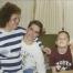 1-Loretta Gustafson's Life in Photos 038