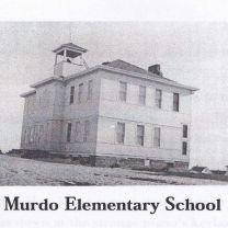 1-1-murdo-high-school