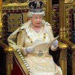 1-queen ordering-388683171..jpg