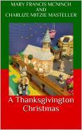 A Thanksgivington Christmas