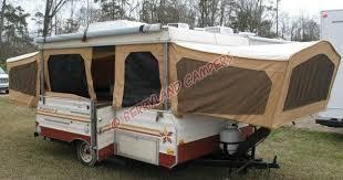 1-camper