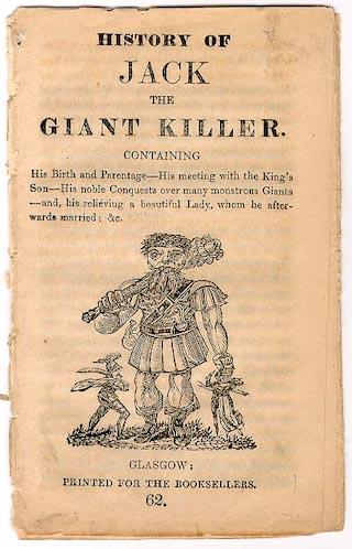 jack-the-giant-killer