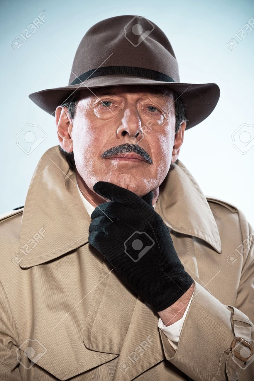 20460616-retro-detective-man-with-mustache-and-hat-wearing-raincoat-16682565241256592090.jpg