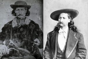 Wild-Bill-Hickok-young-and-old-1200x815