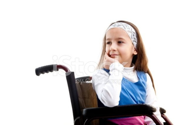 18835139-disabled-little-girl-in-wheelchair5929298274799624297.jpg