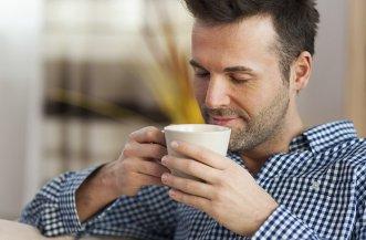 health-benefits-drinking-coffee2003485741205250689.jpg