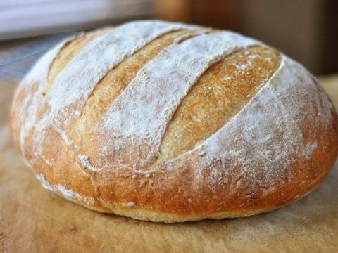 Rustic-Bread-jpg-480x360