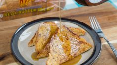 BB_FrenchToast_17-1280x720