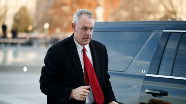 https___cdn.cnn.com_cnnnext_dam_assets_181215093824-01-ryan-zinke